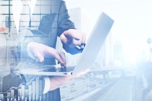 finanzas digitales