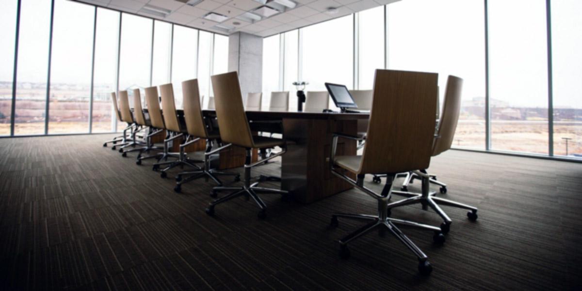 productividad en la empresa