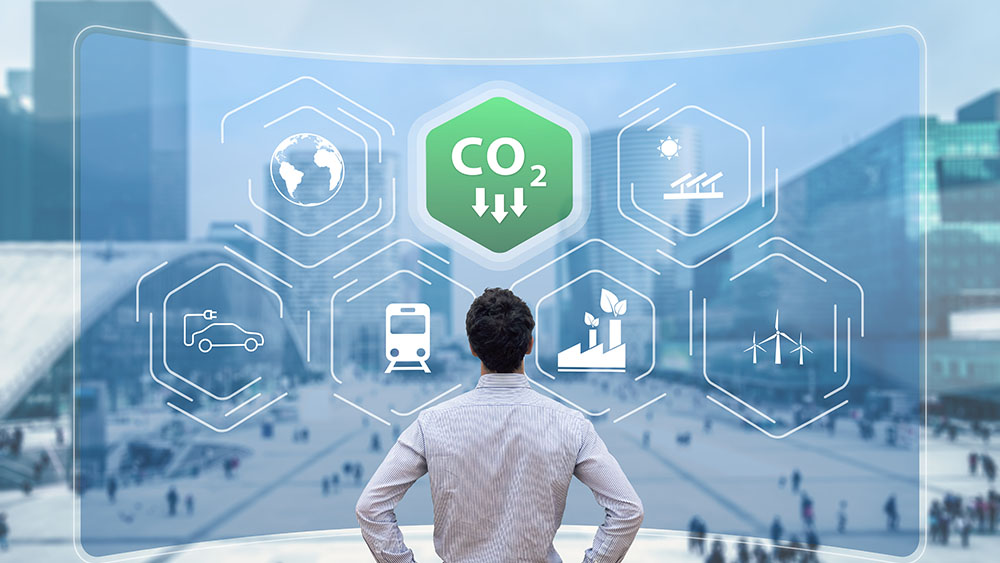 finanzas sostenibles