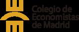Colegio de Economistas de Madrid