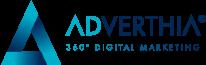 Adverthia Marketing Digital