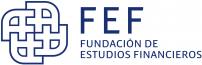 Fundación de Estudios Financieros